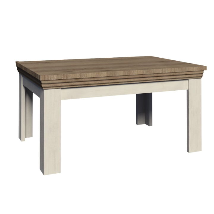 Tempo Kondela Jedálenský stôl ROYAL ST