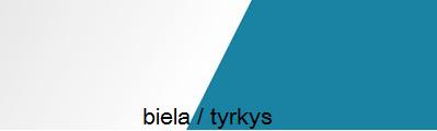 Meblar Polica MOBI MO 14 Farba: Tyrkysová
