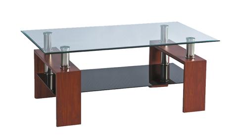 Signal Konferenčný stolík LISA II / čerešňa