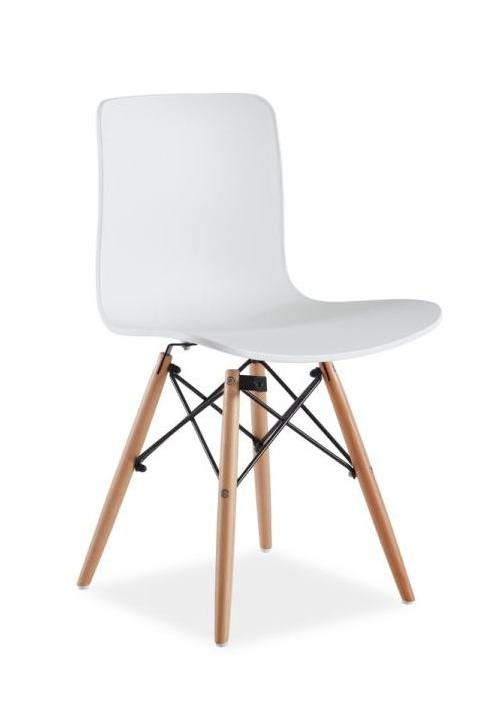 Signal Jedálenská stolička CLIO