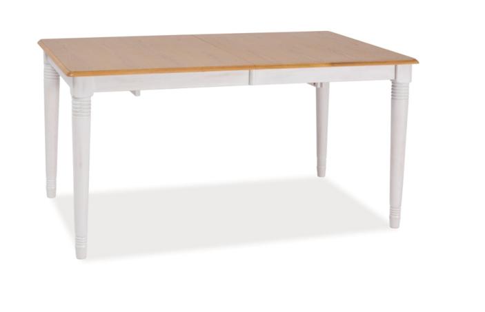 Signal Jedálenský stôl FADO II / 120