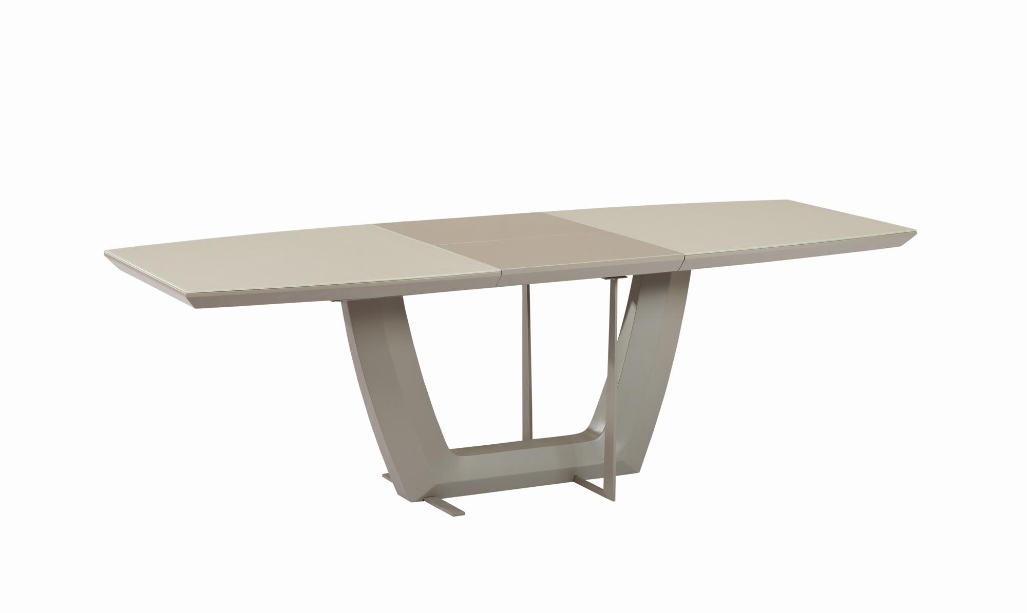 Signal Jedálenský stôl ORION