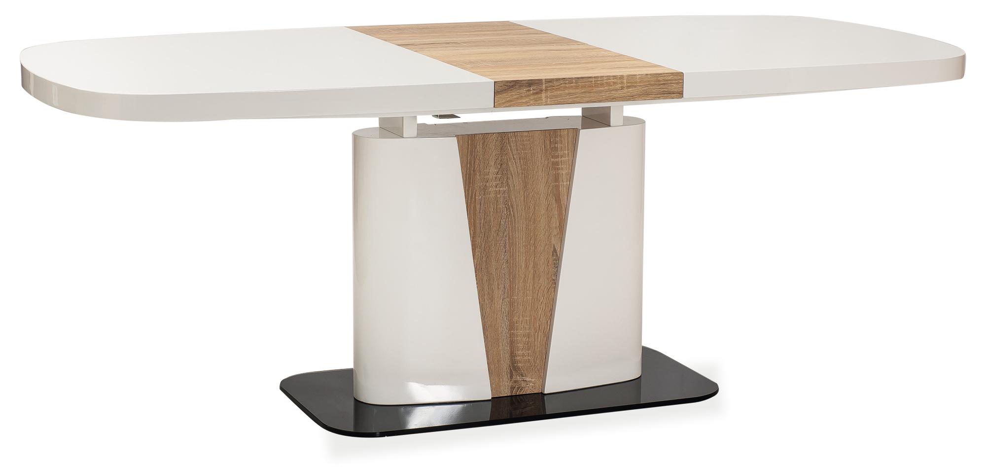 Signal Jedálenský stôl CANGAS