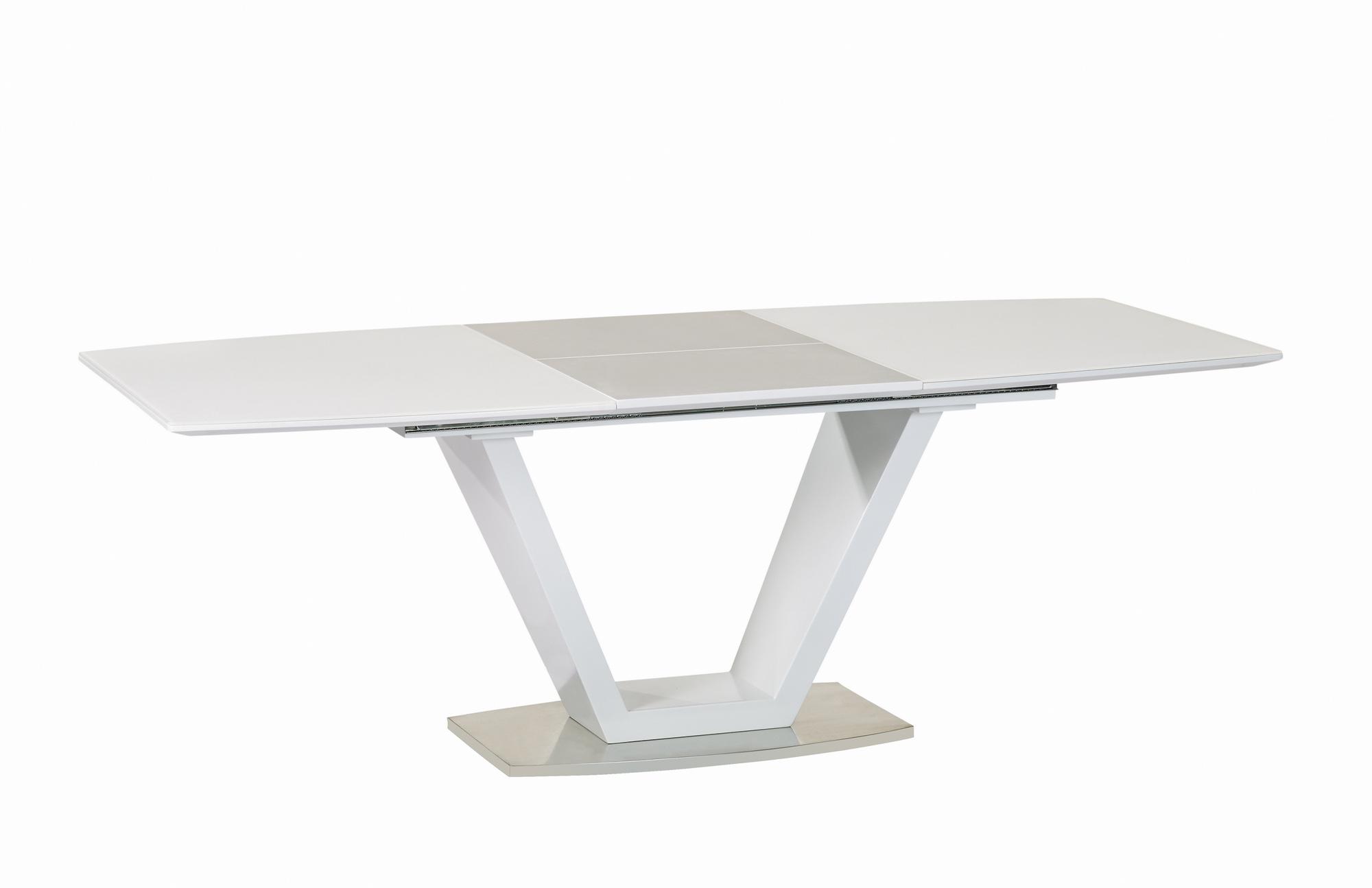 Signal Jedálenský stôl MORANO