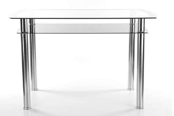 Signal Jedálenský stôl RODI