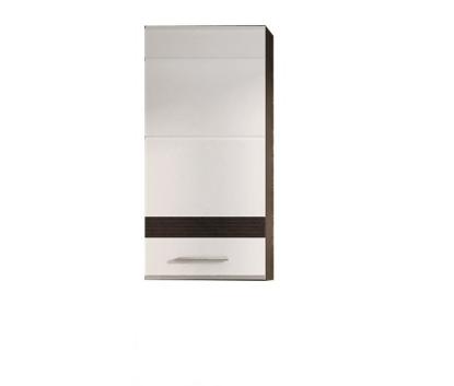 ArtExt Kúpelňová zostava EGLO EGLO: závesná skrinka typ 133 - 40 x 68,6 x 22 cm