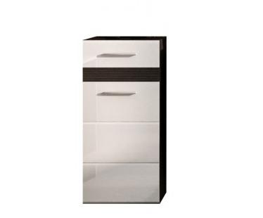 ArtExt Kúpelňová zostava EGLO EGLO: skrinka typ 134 - 40 x 68,6 x 31 cm