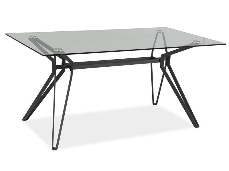 Signal Jedálenský stôl TIVOLI