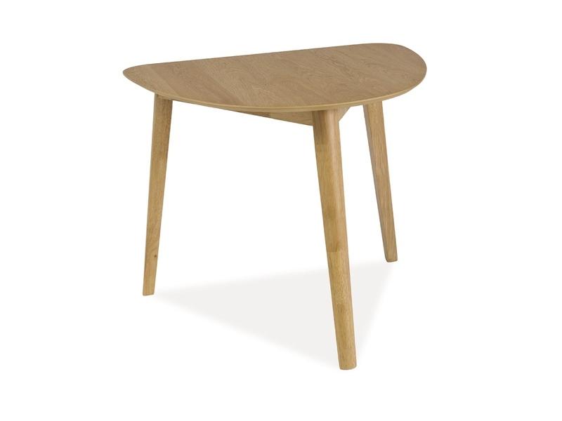 Signal Jedálenský stôl KARL