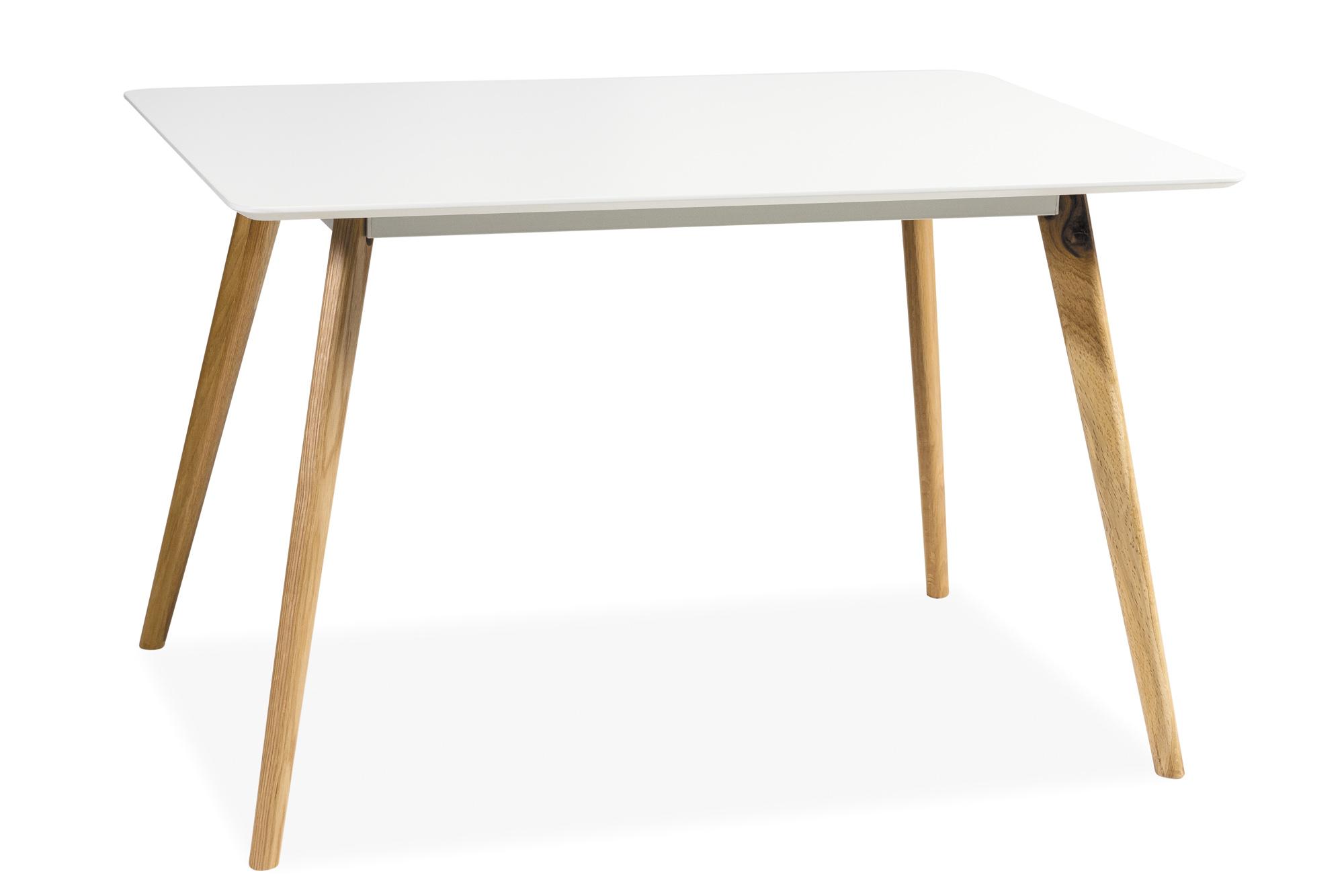 Signal Jedálenský stôl MILAN / 180x90