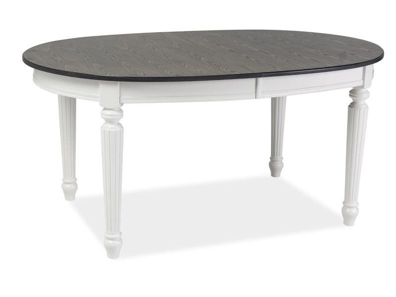 Signal Jedálenský stôl VALENCIA