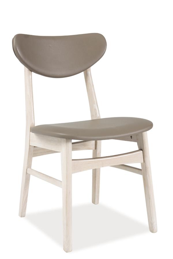 Signal Jedálenská stolička SPARK