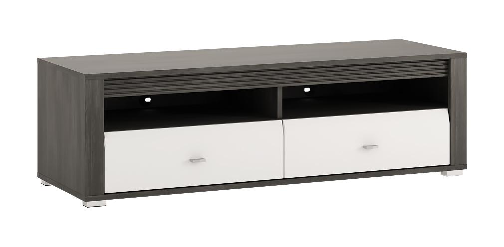 ArtExt TV stolík SEVILLA TYP 50