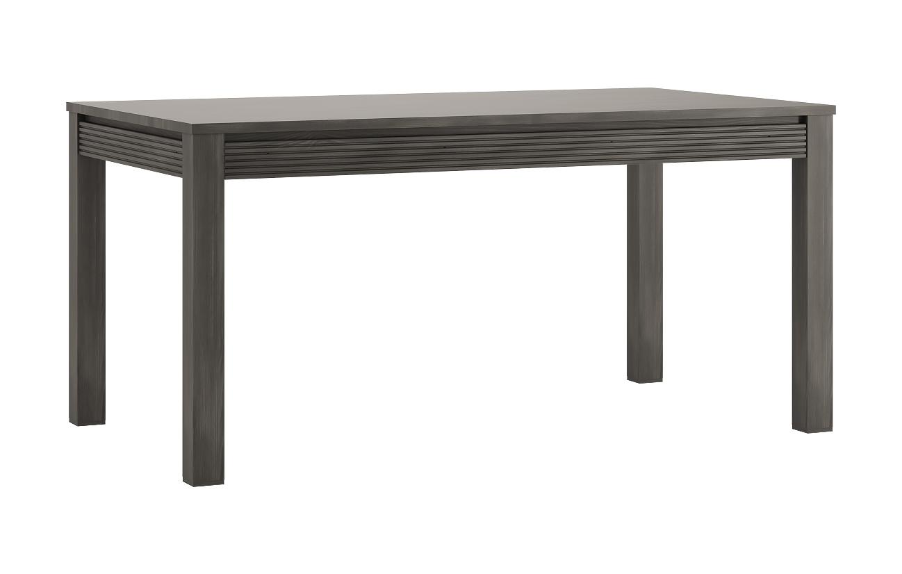 ArtExt Jedálenský stôl SEVILLA TYP 75