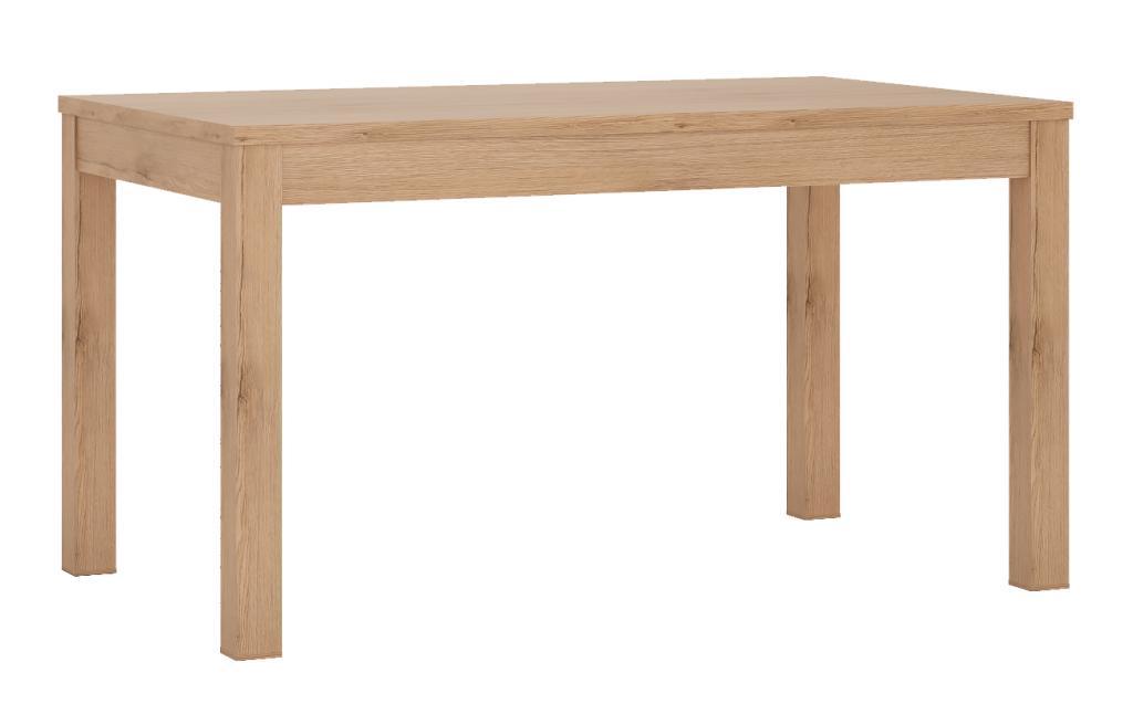 ArtExt Rozkladací jedálenský stôl SUMMER TYP 75