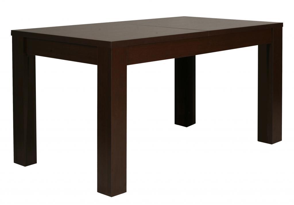 ArtExt Rozkladací jedálenský stôl PELLO TYP 75