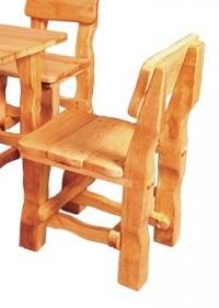 Drewmax Záhradné sedenie MO213 Prevedenie: Stolička