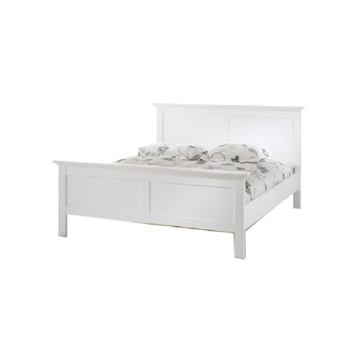 Tempo Kondela Manželská posteľ PARIS 180x200
