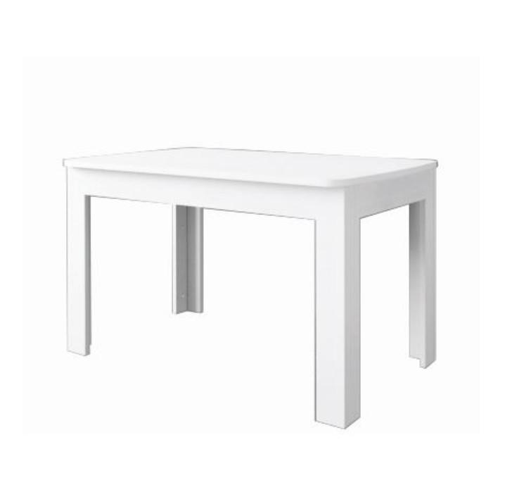 Tempo Kondela Rozkladací jedálenský stôl TIFFY / OLIVIA