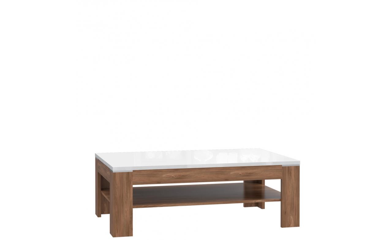 Forte Konferenčný stolík SAINT TROPEZ SVOT22-J33