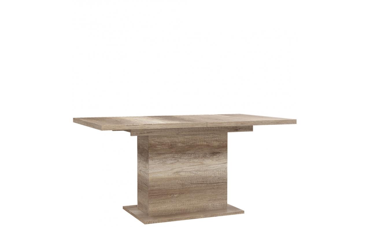 Forte Rozkladací jedálenský stôl TIZIANO EST42-D39