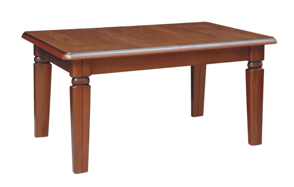 BRW Jedálenský stôl Bawaria MAX