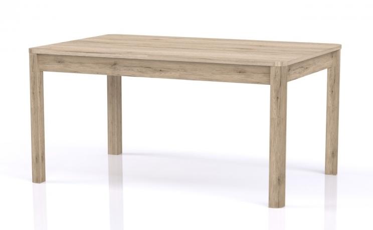 Szynaka Jedálenský stôl Desjo 42