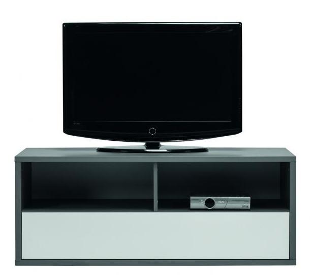 ArtMadex Tv stolík Zonda Z13