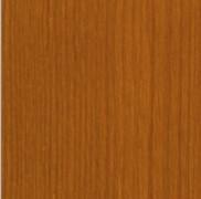 Dolmar Detská poschodová posteľ Kewin Farba: Jelša