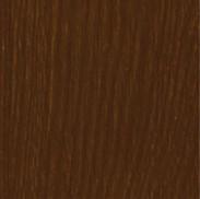 Dolmar Detská poschodová posteľ Kewin Farba: Orech