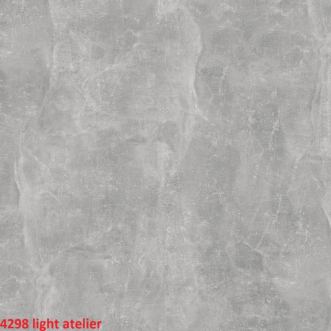 ArtExt Pracovná doska - 38 mm 38 mm: Light Atelier 42 98 UE