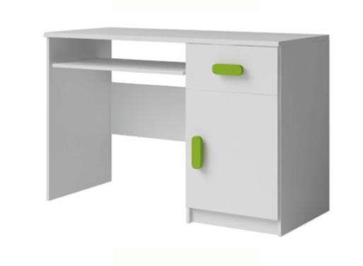 Tempo Kondela Písací stolík Svend typ 8
