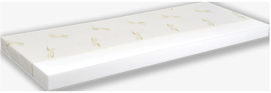 Matratex Detský matrac Bambino Rozmer: 120 x 70 cm