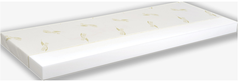Matratex Detský matrac Bambino Rozmer: 130 x 70 cm