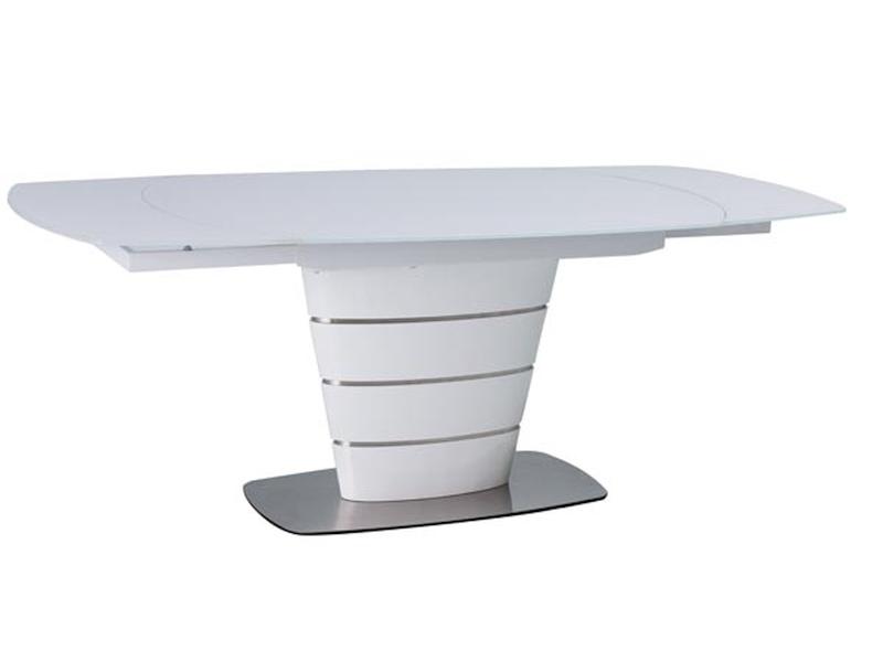 Signal Rozkladací jedálenský stôl Aurelio