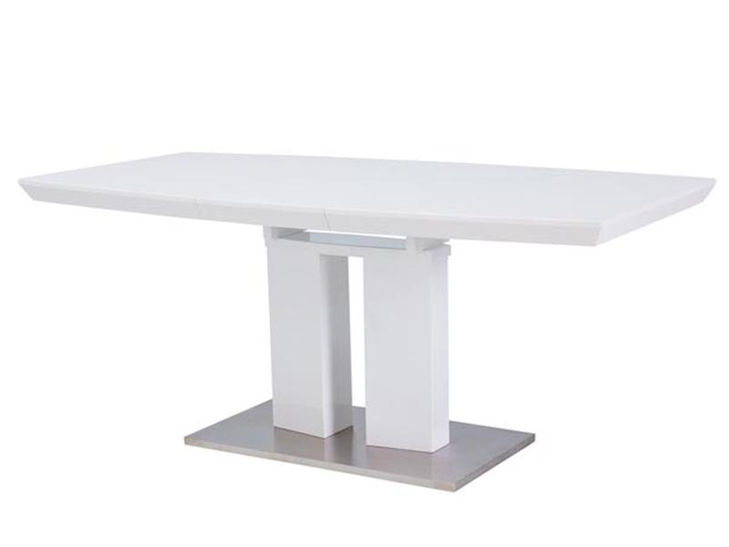 Signal Rozkladací jedálenský stôl Divani
