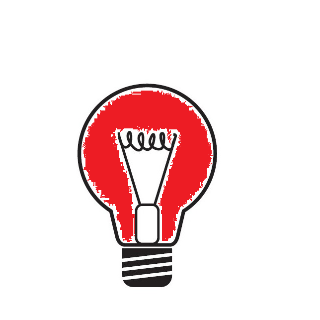 Artcam LED osvetlenie do nábytku VIGO / 1 LED LED osvetlenie Vigo: červené 1 LED osvetlenie