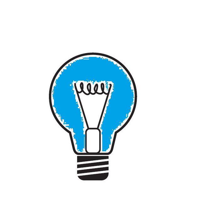 Artcam LED osvetlenie do nábytku VIGO / 1 LED LED osvetlenie Vigo: modré 1 LED osvetlenie