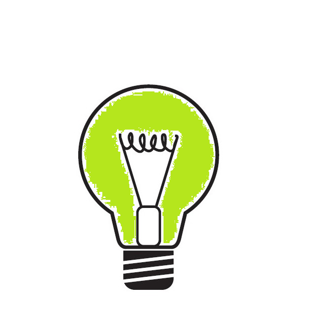 Artcam LED osvetlenie do nábytku VIGO / 1 LED LED osvetlenie Vigo: zelené 1 LED osvetlenie