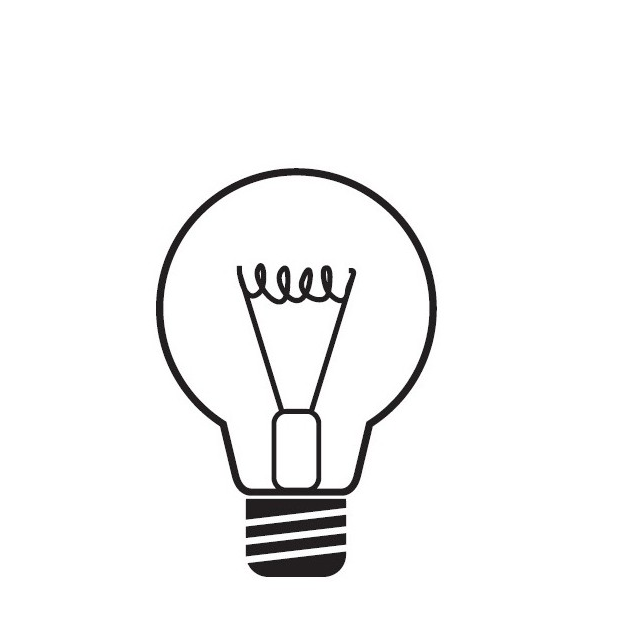 Artcam LED osvetlenie do nábytku VIGO / 1 LED LED osvetlenie Vigo: biele 1 LED osvetlenie