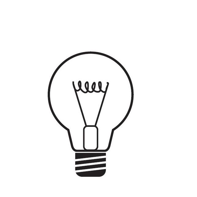 Artcam LED OSVETLENIE DO NÁBYTKU VIGO / 2 LED LED osvetlenie Vigo: biele 2 LED osvetlenie