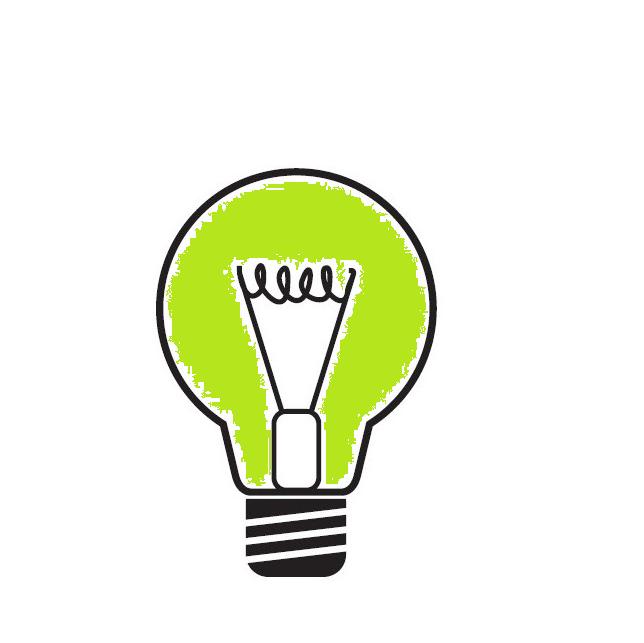 Artcam LED OSVETLENIE DO NÁBYTKU VIGO / 3 LED LED osvetlenie Vigo: zelené 3 LED osvetlenie
