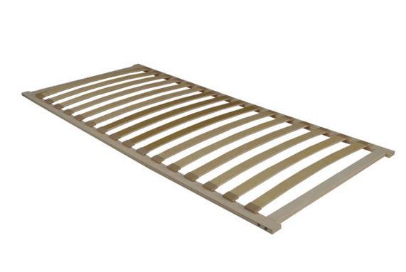 Drewmax Rošt lamelový Flex 3-zónový Prevedenie: 80 x 200 cm