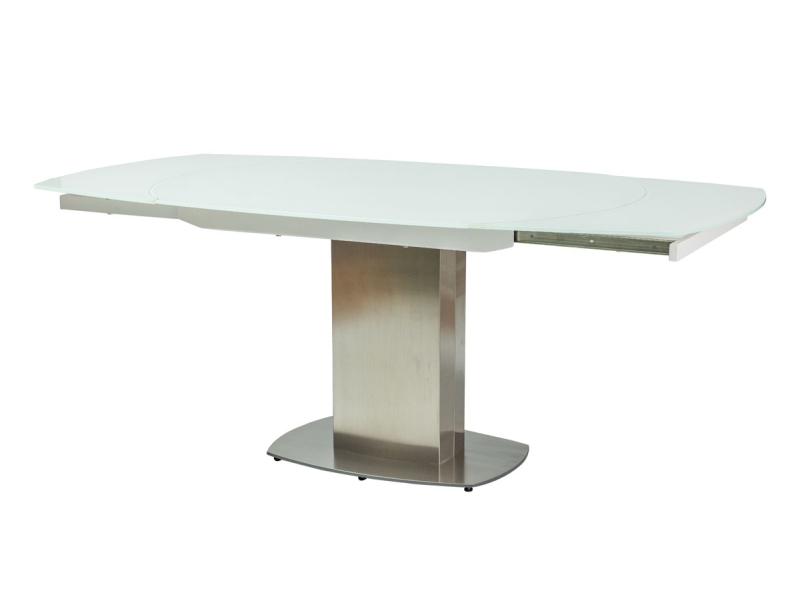 Signal Rozkladací jedálenský stôl LUCIANO