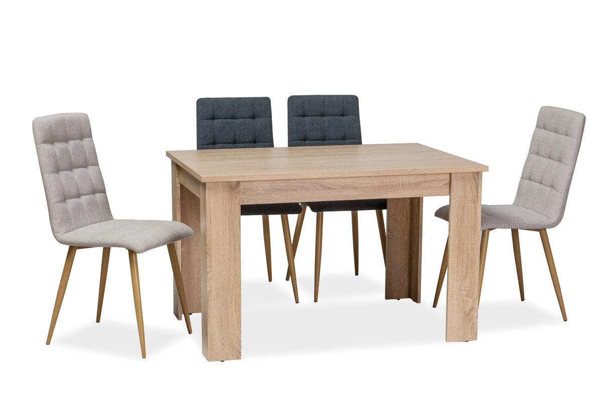 Signal Jedálenský stôl Avis