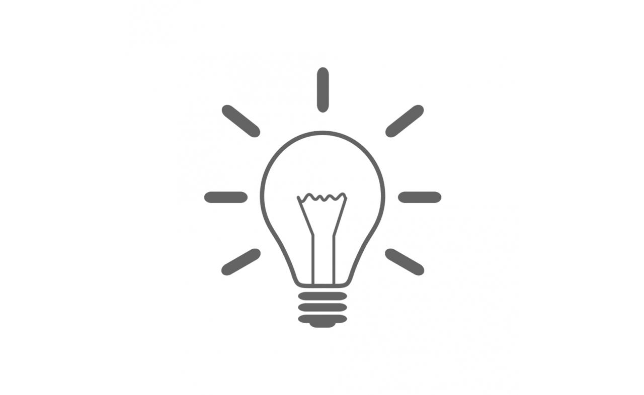 Forte Spálňa Starlet White Prevedenie: LED osvetlenie IZLED11ST03