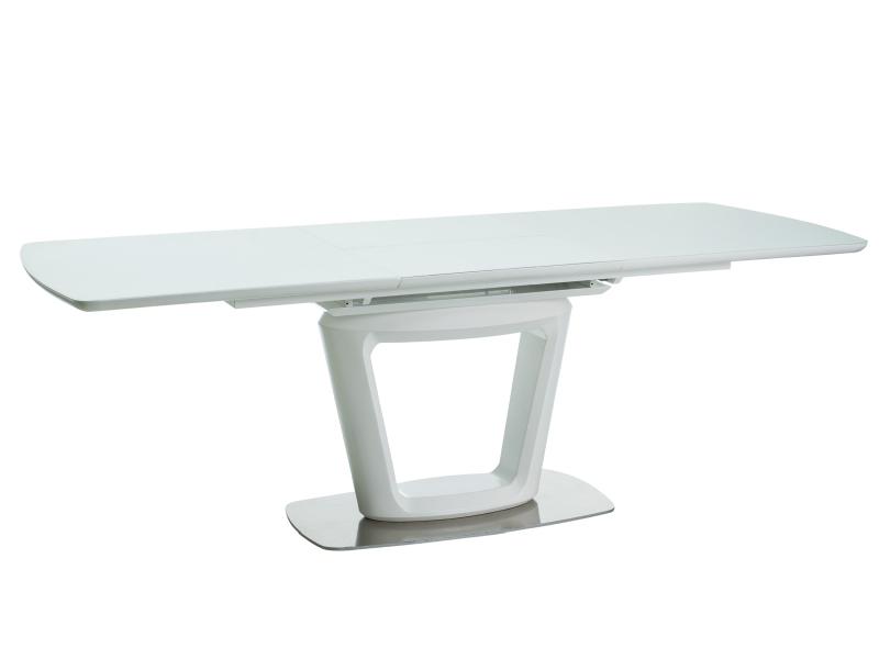 Signal Rozkladací jedálenský stôl CLAUDIO II
