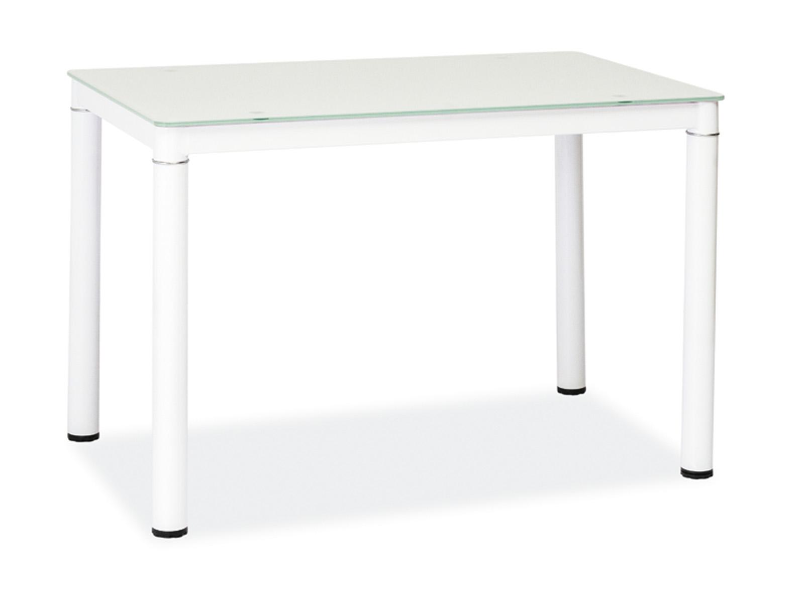 Signal Jedálenský stôl Galant 100x60 cm
