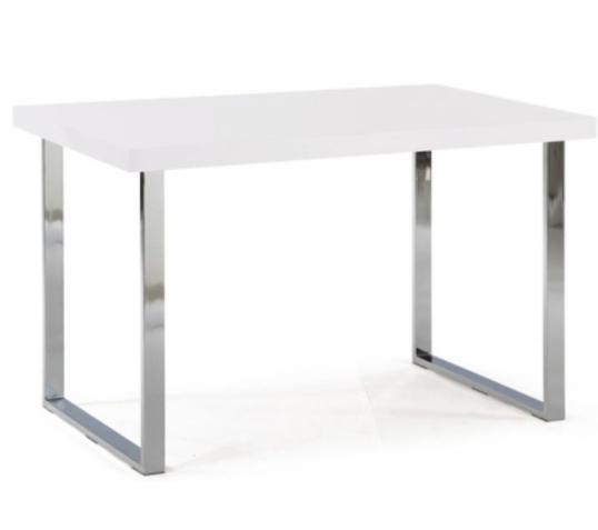 Tempo Kondela Jedálenský stôl Talos
