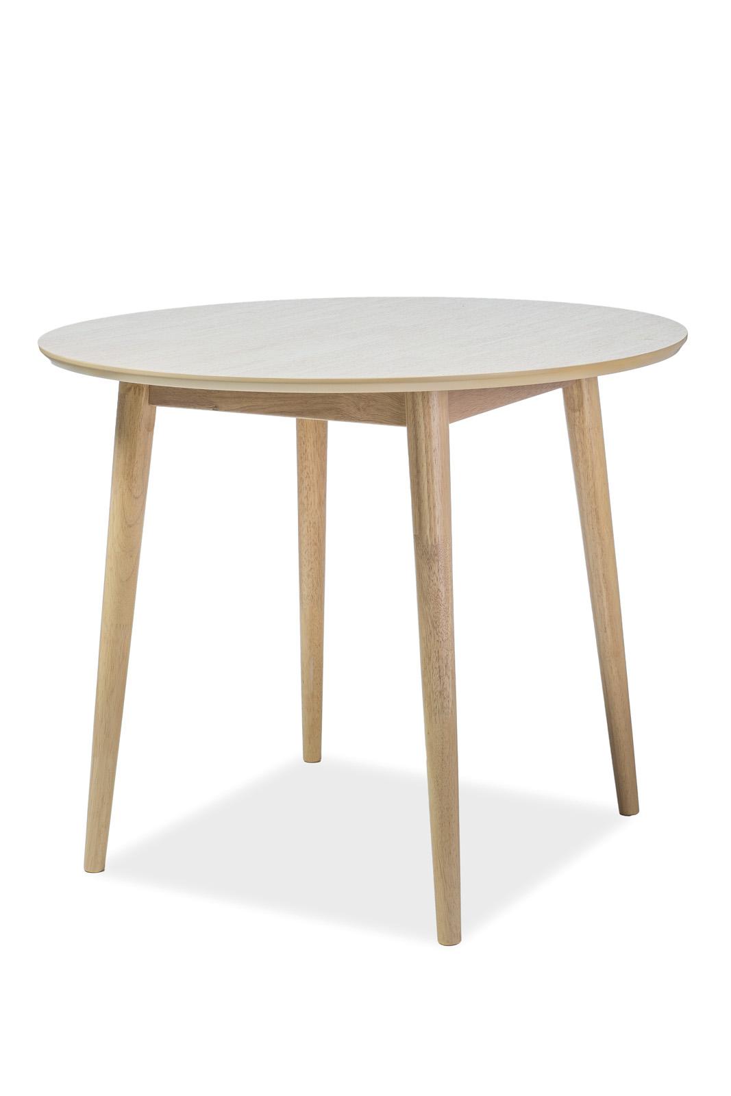 Signal Jedálenský stôl Nelson